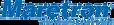 maretron-logo-web.png