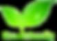 icon_leaf.png