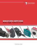 Carling-Mini-Switch-Catalog-1.jpg