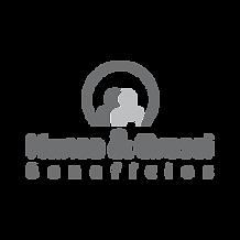 logo_saude_conectada-06.png