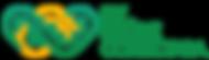 logo_saude_conectada-08.png