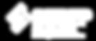 susep logo-01.png