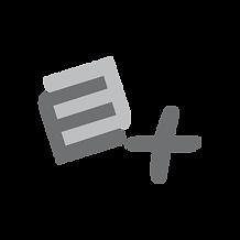 logo_saude_conectada-07.png