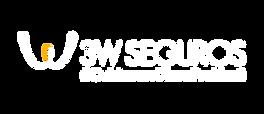 logo_2020-29.png
