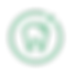 icons_3w-08.png