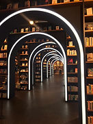 Arc N Book Lotte World Mall.jpeg
