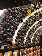 Arc N Books near City Hall.jpeg