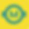 Screen Shot 2020-07-27 at 6.57.59 PM.png