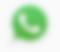 Screen Shot 2020-07-27 at 7.14.34 PM.png