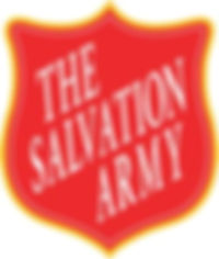 01_welfare_salvation_army.jpg