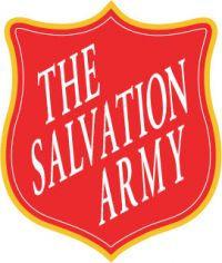 01_welfare_salvation_army.jpg