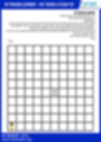 כתיבת מספרים - 10.jpg