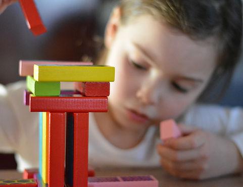 שמיים - המרכז הרב תחומי לטיפול בילד ובמשפחה