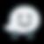 icons8-waze-50.png