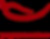 Logo-Fiera-Mondiale-Campionaria-del-Pepe