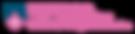 logosafimediocolore-350.png