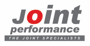 Logo-Joint-Performance-The-Joint-Special