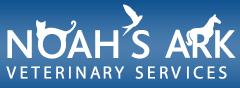 NoahsArt_Logo.png