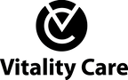 Vitality-Care-Logo---in-Circle-BW.png