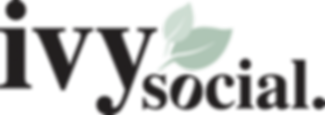 Ivy Social logo (colour).png