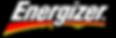 Engergizer logo