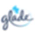 glade logo