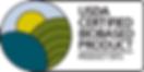 BioPreferredLabel F9024-F9025.png