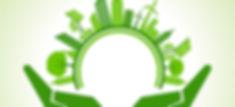 sustainable_development.jpg