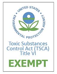 TSCA EXEMPT.png