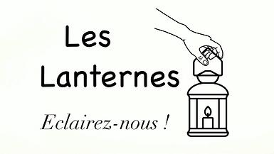logo Lanternes pour couverture 2_6.1.1.png