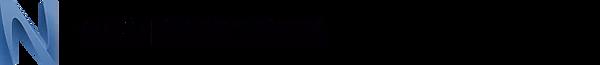 navisworks-2019-lockup-610x66.webp