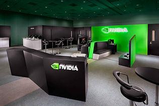 ALLBlogNewsletter_Images_2017_NVIDIA15.j