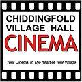 Chiddingfold Village Cinema