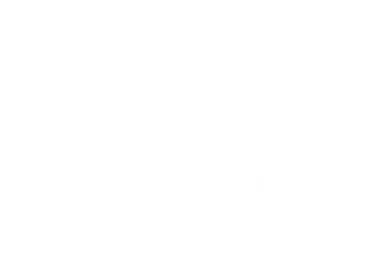 Tiny Dancers.png