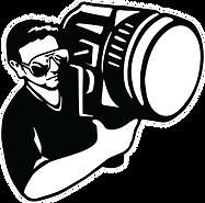 Tmi Tero Jokiniemi logo.PNG.png