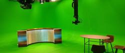 Leijona studio, Streamteam/Dplay