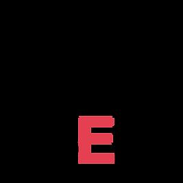 Logo_Jezebel.png