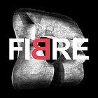 Nuovo_Logo_Fibre.jpg