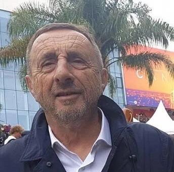 LUTTO NEL TESSILE CHE PERDE UN SUO PILASTRO E' morto oggi all'età di 72 anni Roberto Gualtieri.