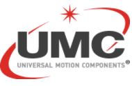 UMC.JPG