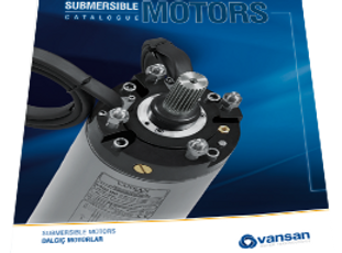 Vansan_submotors_coverpdf.png
