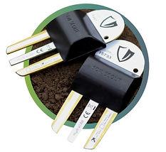 Soilscout Sensor.JPG