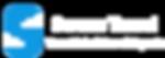 Copy of Copy of Serena Travel Logo 2 whi