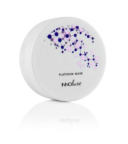 INNOluxe | Platinum Mask | 150ml