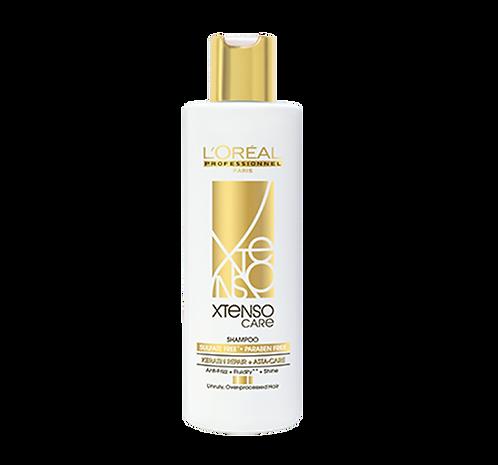 L'Oreal Professionnel | XTenso Care | Sulphate Free Shampoo | 250ml