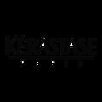 kerastase-vector-logo_edited_edited.png
