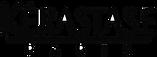 kerastase-vector-logo_edited_edited_edit