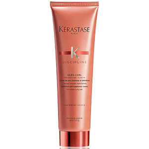 Kerastase | Discipline | Oleo Curl Ideal | 150ml