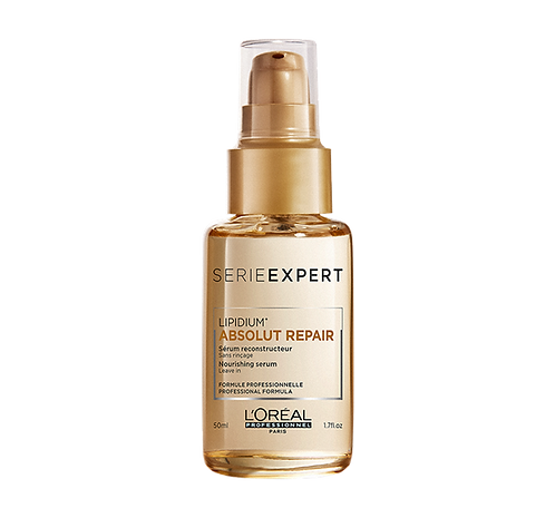 L'Oreal Professionnel | Serie Expert | Absolut Repair Lipidium Serum | 50ml