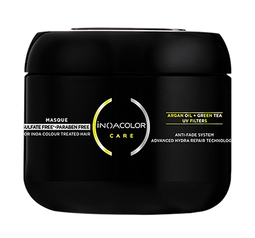 L'Oreal Professionnel | INOA Color | Masque | 200ml